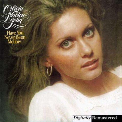 Olivia Newton-John, I Honestly Love You, Easy Piano