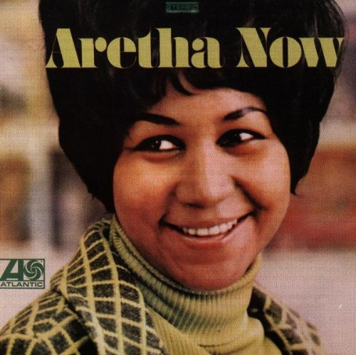 Aretha Franklin, See Saw, Piano, Vocal & Guitar (Right-Hand Melody)
