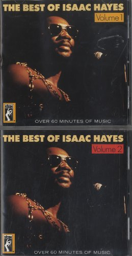 Isaac Hayes, Do Your Thing, Piano, Vocal & Guitar (Right-Hand Melody)