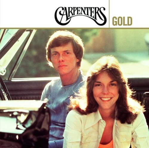 Carpenters, Saturday, Piano, Vocal & Guitar (Right-Hand Melody)