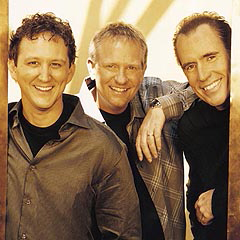 Phillips, Craig & Dean, Let My Words Be Few (I'll Stand In Awe Of You), Piano, Vocal & Guitar (Right-Hand Melody)