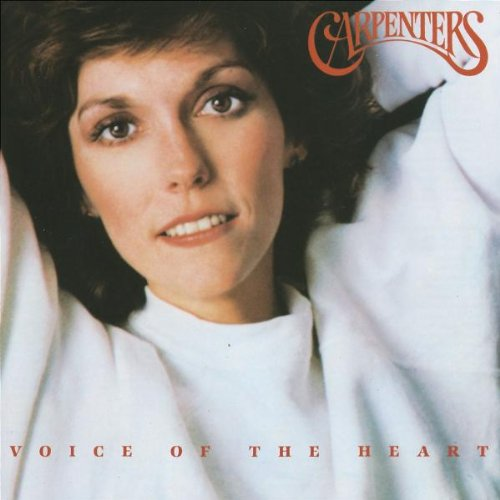 Carpenters, Make Believe It's Your First Time, Piano, Vocal & Guitar (Right-Hand Melody)