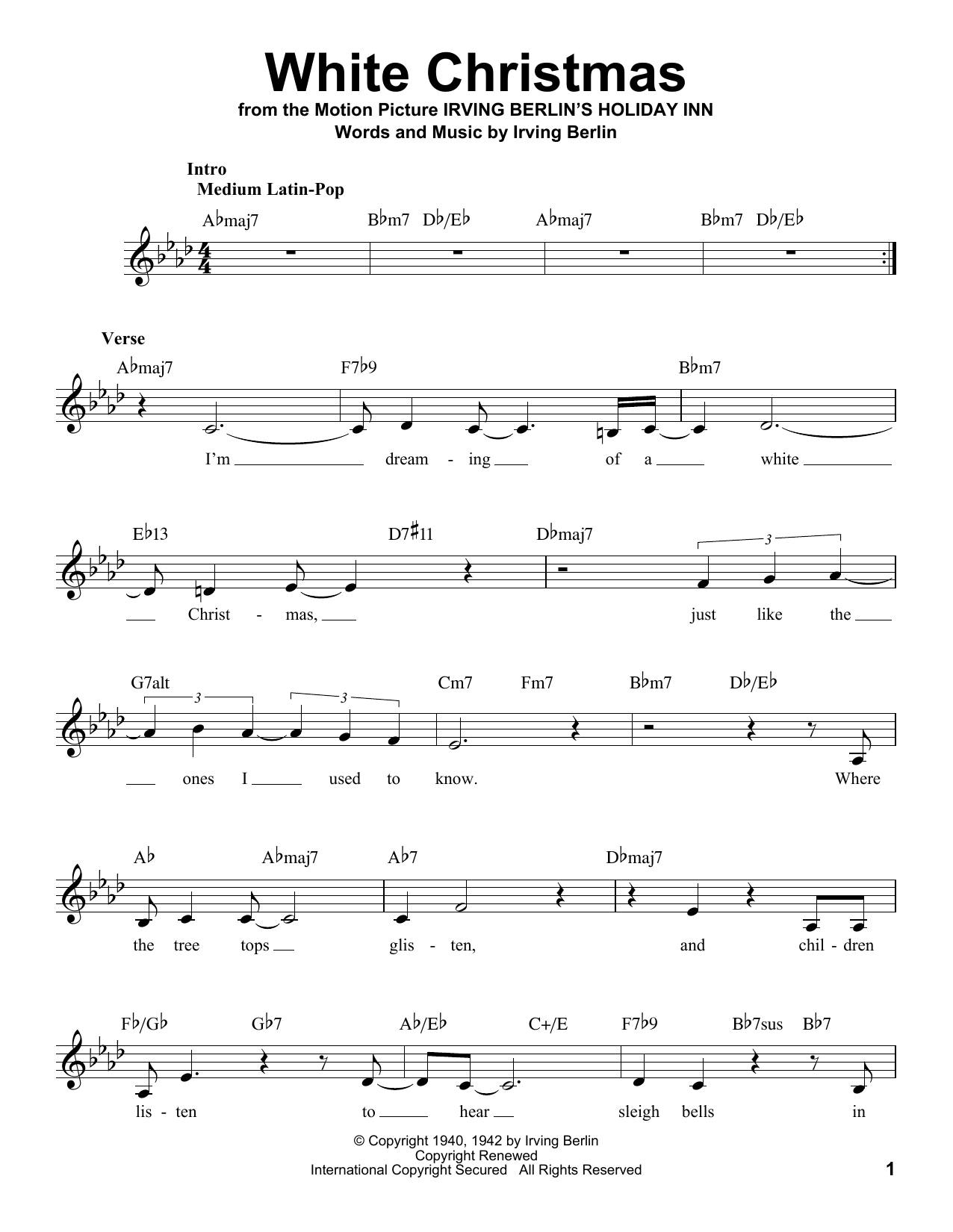 sheet music, piano notes, chords, guitar tabs, score, transpose, transcribe