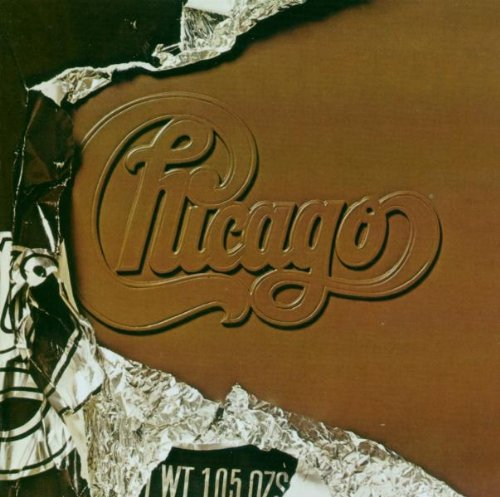 Chicago, If You Leave Me Now, Easy Piano