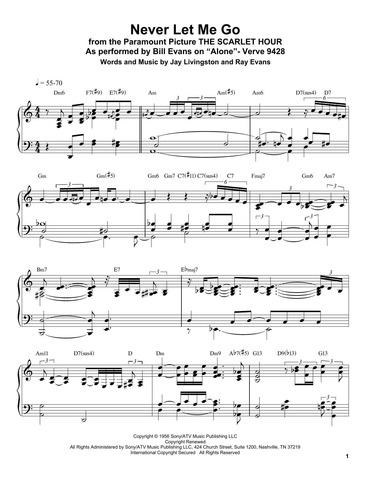 "Elton john ""don't let the sun go down on me"" sheet music notes."