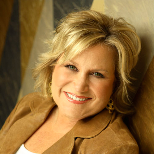 Sandi Patty, The Day He Wore My Crown, Easy Piano