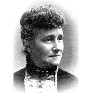 Phoebe P. Knapp, Blessed Assurance, Easy Piano