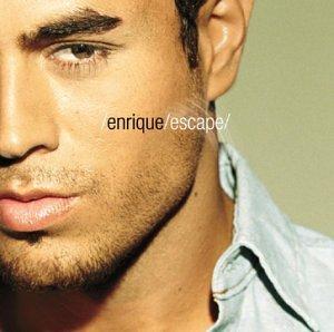 Enrique Iglesias, I Will Survive, Piano, Vocal & Guitar (Right-Hand Melody)