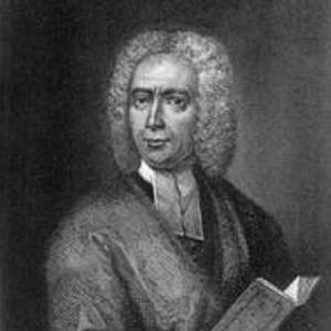 Isaac Watts, I Sing The Mighty Power Of God, Piano, Vocal & Guitar (Right-Hand Melody)