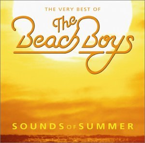 The Beach Boys, Help Me Rhonda, Guitar Tab