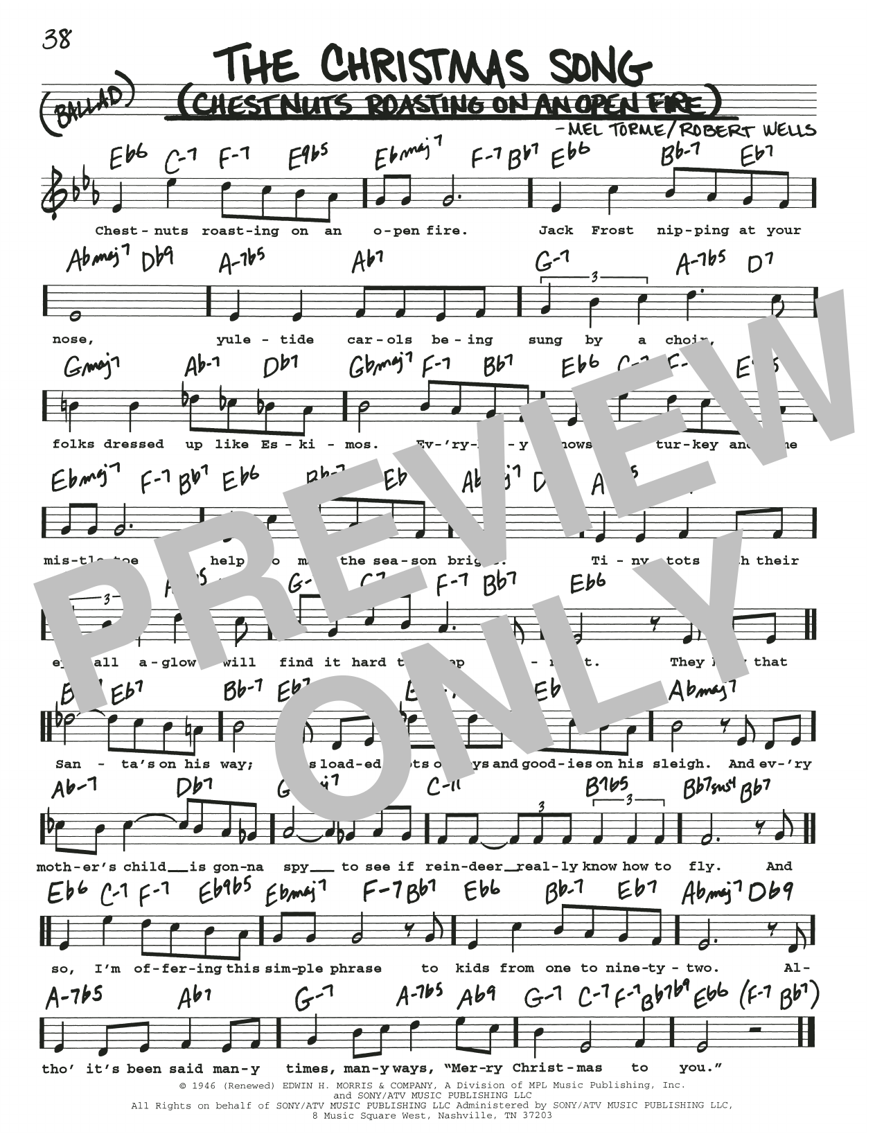 picture about Christmas Carol Lyrics Printable Booklet identify Mel Torme The Xmas Music (Chestnuts Roasting Upon An Open up Hearth) Sheet Audio Notes, Chords Down load Printable Accurate E book Melody, Lyrics  Chords