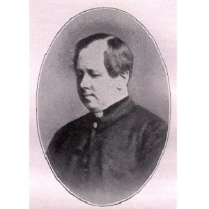 Henry Williams Baker, The King Of Love My Shepherd Is, Piano, Vocal & Guitar (Right-Hand Melody)