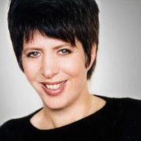 Diane Warren, Who Will You Run To, Piano, Vocal & Guitar (Right-Hand Melody)