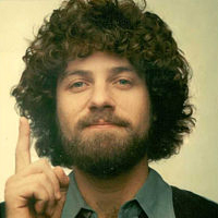 Keith Green, Lord I'm Gonna Love You, Piano, Vocal & Guitar (Right-Hand Melody)