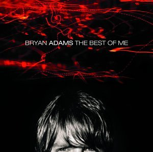 Bryan Adams, Can't Stop This Thing We Started, Piano, Vocal & Guitar (Right-Hand Melody)