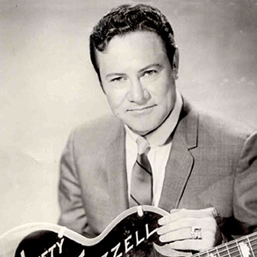 Lefty Frizzell, I Love You A Thousand Ways, Piano, Vocal & Guitar (Right-Hand Melody)