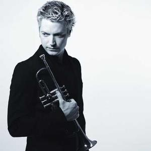 Chris Botti, No Ordinary Love, Trumpet Transcription