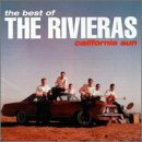 The Rivieras, California Sun, Piano, Vocal & Guitar (Right-Hand Melody)