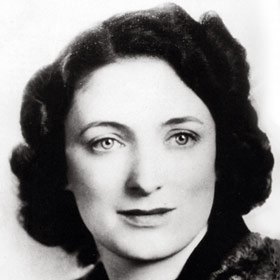 Maybelle Carter, In The Highways (I'll Be Somewhere Working For My Lord), Piano, Vocal & Guitar (Right-Hand Melody)