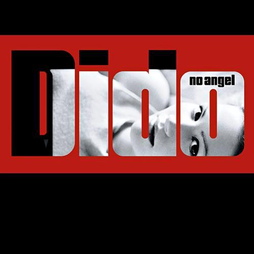 Dido, Thank You, Easy Piano