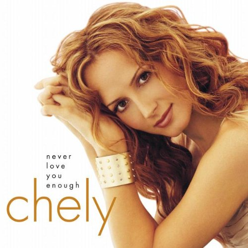 Chely Wright, Jezebel, Piano, Vocal & Guitar (Right-Hand Melody)