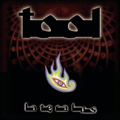 Tool, Schism, Guitar Tab