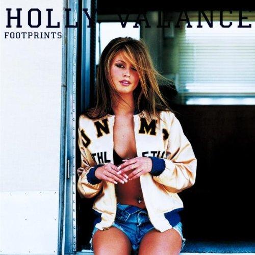 Holly Valance, Kiss Kiss, Piano, Vocal & Guitar
