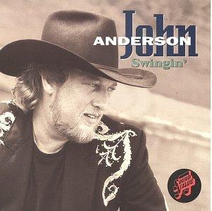 John Anderson, Swingin', Easy Piano