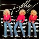 Dolly Parton, Here You Come Again, Easy Piano