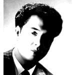 Alberto Dominguez, Frenesi, Piano, Vocal & Guitar (Right-Hand Melody)