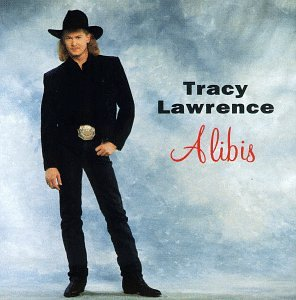 Tracy Lawrence, If The Good Die Young, Easy Piano