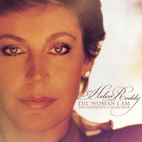 Helen Reddy, I Am Woman, Easy Piano