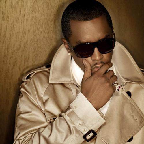P. Diddy, I Need A Girl (Part One) (feat. Usher & Loon), Piano, Vocal & Guitar (Right-Hand Melody)