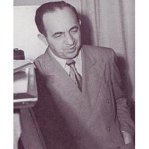 Al Hoffman, Secretly, Easy Piano