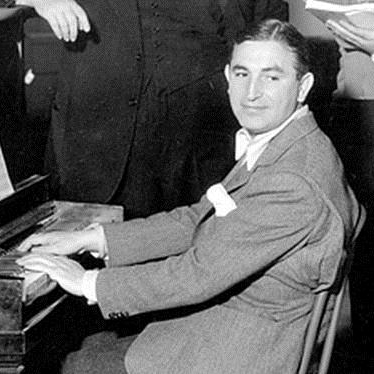 Harry Warren, Innamorata (Sweetheart), Easy Piano