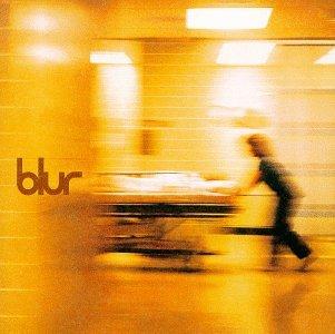 Blur, Song 2, Guitar Tab