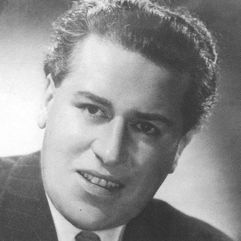 Robert Farnon, State Occasion, Organ