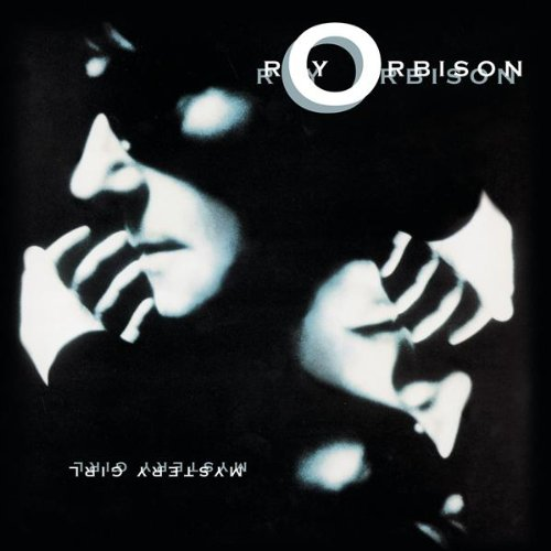 Roy Orbison, A Love So Beautiful, Piano, Vocal & Guitar