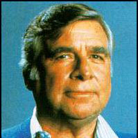 Gene Roddenberry, Star Trek - The Next Generation(R), Piano, Vocal & Guitar (Right-Hand Melody)