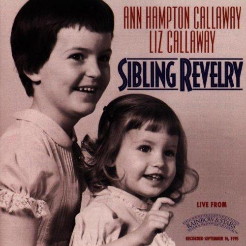 Ann Hampton Callaway, The Nanny Named Fran, Piano, Vocal & Guitar (Right-Hand Melody)