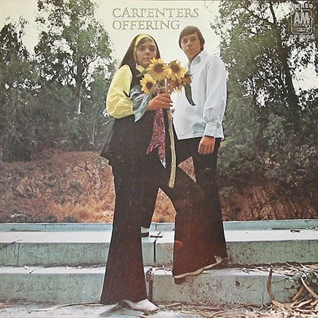Carpenters, Ticket To Ride, Piano, Vocal & Guitar (Right-Hand Melody)