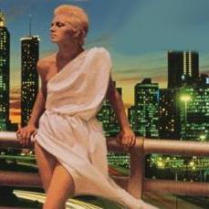 Alicia Bridges, I Love The Night Life, Piano, Vocal & Guitar (Right-Hand Melody)