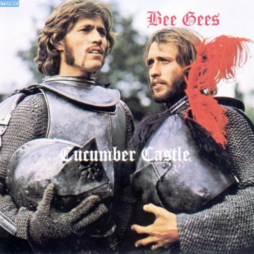 Bee Gees, Don't Forget To Remember, Piano, Vocal & Guitar (Right-Hand Melody)
