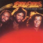 Bee Gees, Too Much Heaven, Piano, Vocal & Guitar (Right-Hand Melody)