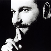 Frank Wildhorn, I Never Knew His Name, Piano, Vocal & Guitar (Right-Hand Melody)