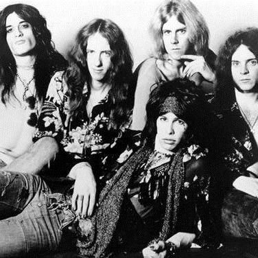 Aerosmith, Theme From Spider-Man, Guitar Tab