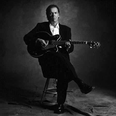 John Hiatt, The Kid In You (from The Country Bears), Piano, Vocal & Guitar (Right-Hand Melody)