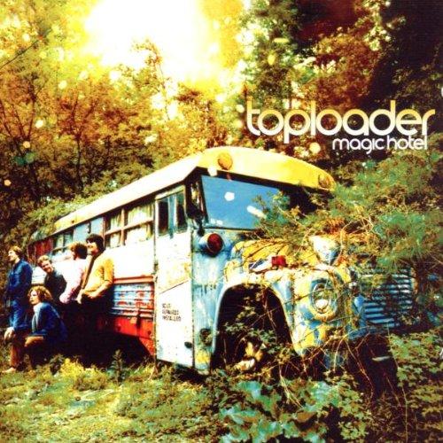 Toploader \