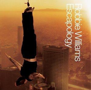 Robbie Williams, Cursed, Lyrics Only