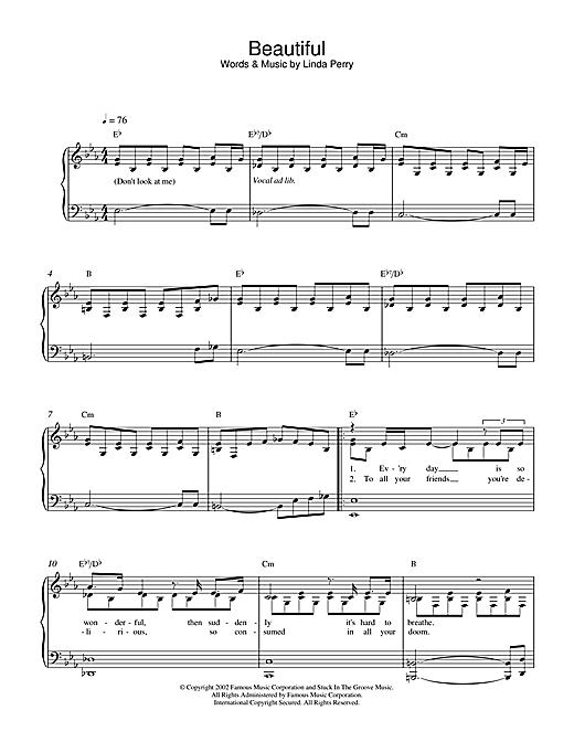 Sheet music digital files to print licensed linda perry digital.